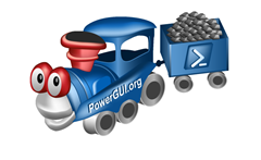 powergui-train-web