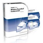 Windows_PowerShell_Fundamentals_Training