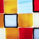 squarepattern