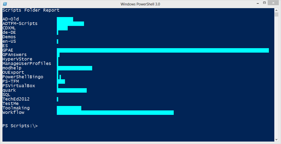 "writing powershell scripts I am a powershell newbie so i need anyone's input writing to a log file using powershell powershell says ""execution of scripts is disabled on this system."