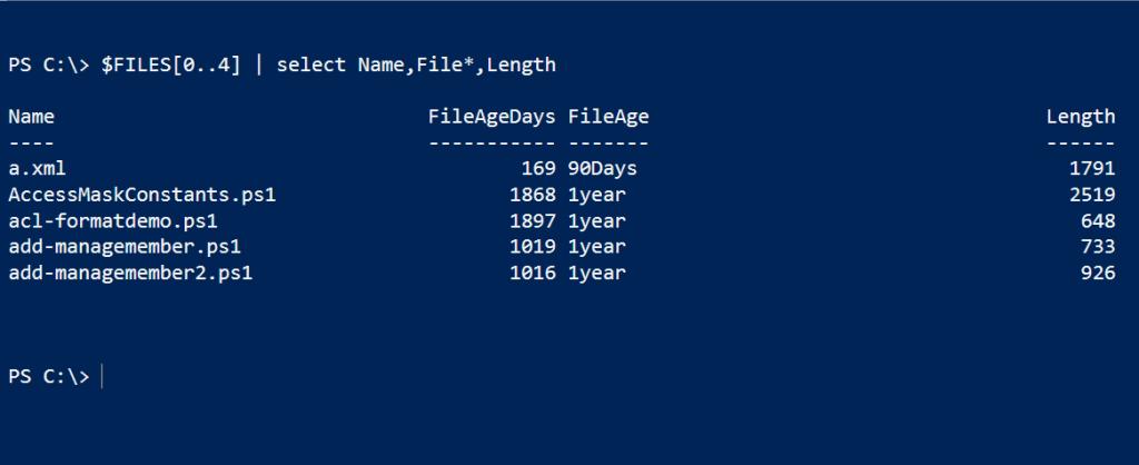 fileage-02
