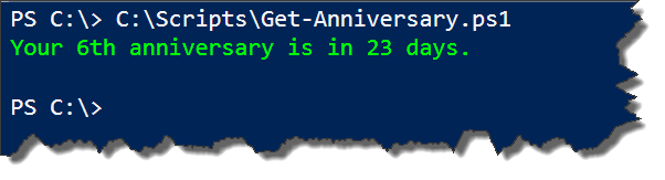 get-anniversary