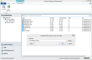 veeam-backup-2