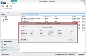 veeam-backup-4