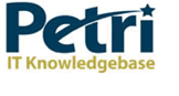 Petri IT Knowledgebase