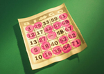 BingoCard-small