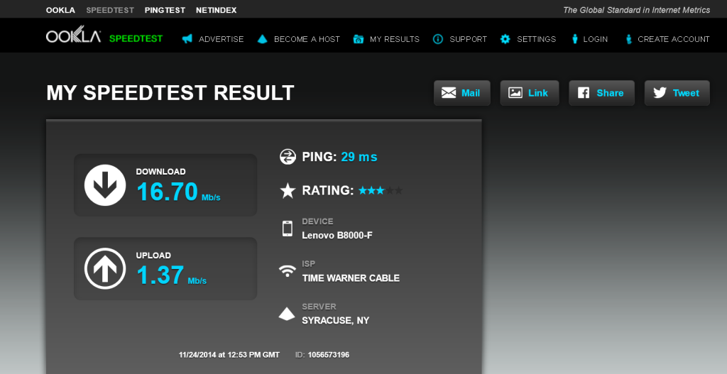 Yoga2-SpeedTest-1