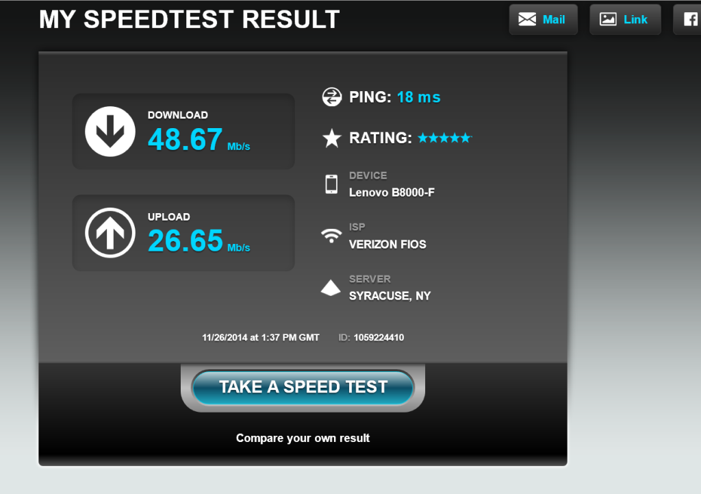 Yoga2-SpeedTest-2