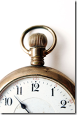 antique-watch-150x225