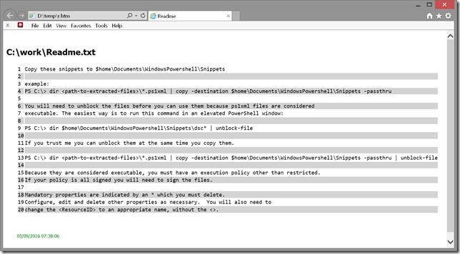 convertto-htmllisting2