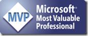 MVP-Logo-small