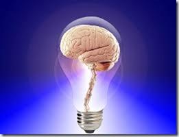 brainidea