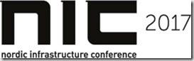 Nic2017-logo