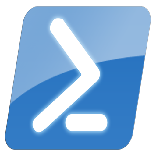 Essential PowerShell Resources