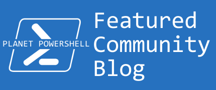 A PowerShell Core Out-Gridview Solution • The Lonely
