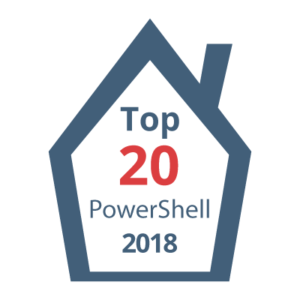 Format Leading Zeros in PowerShell • The Lonely Administrator